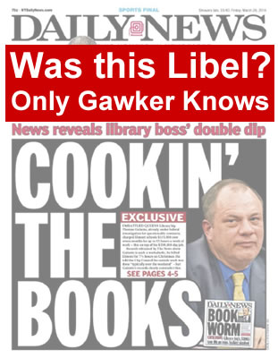 thomas galante wins corruption case queens library scandal thomas galante