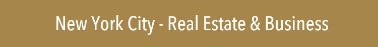 nyc real estate new york city business nyc real estate nyc