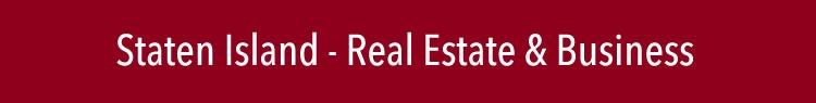 staten island real estate si business nyc real estate staten island nyc nys