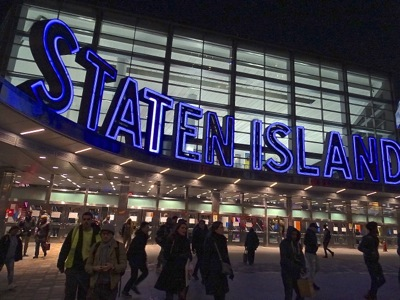Staten Island Things To Do - Staten Island Events - Staten Island NYC | staten island things to do staten island nyc st george, snug harbor, west brighton, fort wadsworth, manor heights, clifton, mariners harbor, historic richmond town, south beach, tompkinsville, westerleigh, stapleton, port richmond and tottenville staten island events staten island nyc