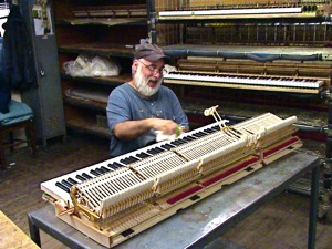 Steinway & Sons Piano Factory Sale | sale steinway & sons piano factory sale