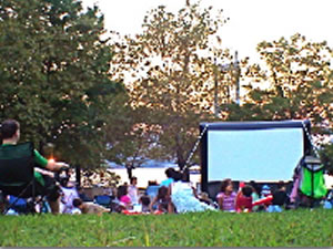 Staten Island Summer Movies - Free Summer Movies & Things To Do SI NYC | staten island summer movies staten island nyc st george, snug harbor, west brighton, fort wadsworth, free summer movies films things to do manor heights, clifton, mariners harbor, historic richmond town, south beach, tompkinsville, westerleigh, stapleton, port richmond and tottenville staten island things to do free summer movies films staten island nyc