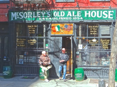 NYC Irish Pubs Irish Bars NYC | nyc irish pubs nyc irish bars nyc irish restaurants nyc nye