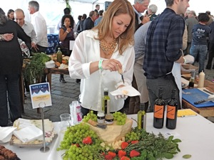 NYC Food Festivals NYC - Taste of LIC in Queens | nyc food festivals nyc food fests new york city queens nyc