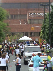 CUNY NYC: NYC Public Colleges - York College Queens | cuny colleges nyc city university new york city cuny NYS york college cuny queens nyc