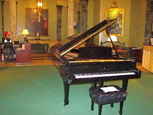 Steinway Hall NYC | steinway hall nyc steinway legacy in nyc new york city classical music pianos steinways in nyc