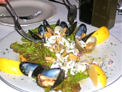 NYC Restaurants - New York City | staten ialand restaurants nyc staten ialand restaurant reviews SI bars cafes dining on staten ialand si nyc
