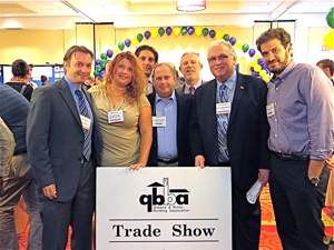 Manhattan Builders & Contractors - Queens Bronx Builders Association | queens builders & contractors queens bronx builders association queens bronx builders assn trade show in east elmhurst queens ny