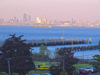 staten island things to do staten island events si nyc