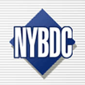 NYBDC second look loans nyc