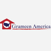 small business administration loans in queens grameen america