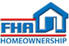 FHA - Federal Housing Authority  nys new york city