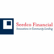 nyc loans seedco financial services