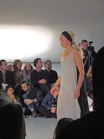 performa 2011 in queens nyc